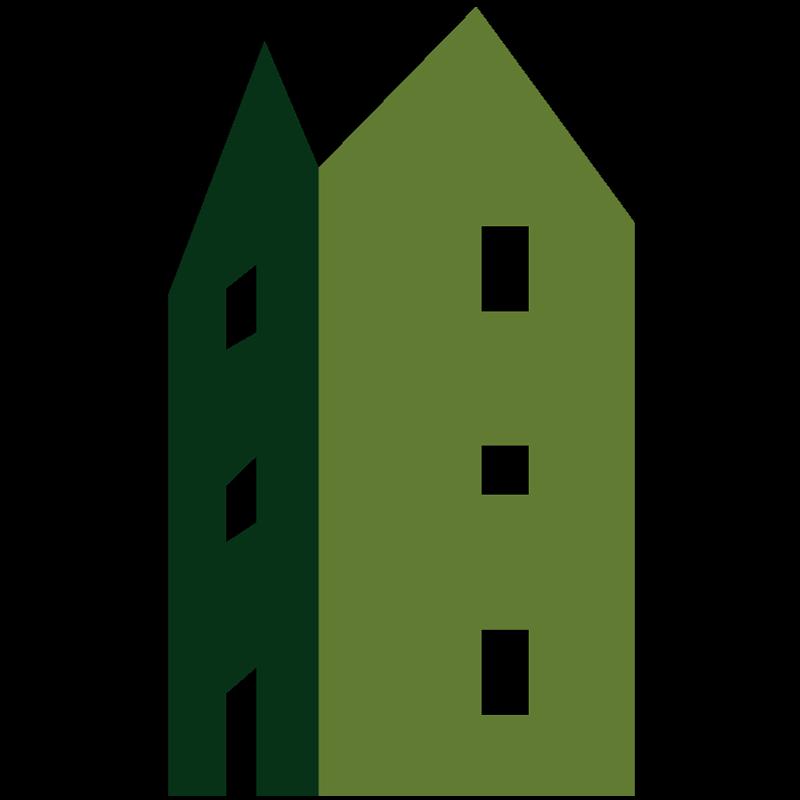 bruton-recoloured