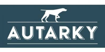 autarky logo