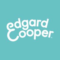Edgard Cooper logo