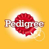 pedigree chum logo